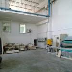 affitto vendita capannone