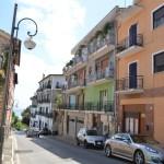 casa_circeo_balconi2_resized_20160919_033205227