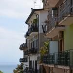 casa_circeo_balconi3_resized_20160919_033206555