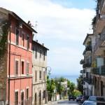 casa_circeo_balconi4_resized_20160919_033207732